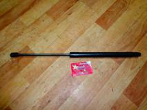 Амортизатор крышки багажника Lifan X60 S6309110
