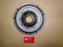 Корзина сцепления Lifan Cebrium S1601100
