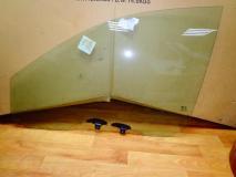 Стекло передней левой двери Great Wall Hover H5  6103100-K00