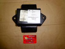 Опора двигателя задняя 4/2  Great Wall Safe F1 1706000-K00