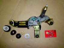 Мотор заднего стеклоочистителя Great Wall Hover H5 6310120-AK80-XA