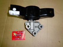 Опора двигателя левая  Chery M11, M12 M11-1001110