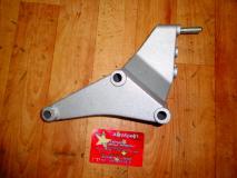 Кронштейн правой опоры двигателя Chery Fora,Vortex Estina A21-1001411