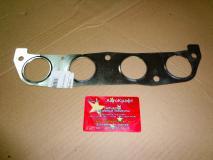 Прокладка выпускного коллектора Lifan X60 LFB479Q-1008013A