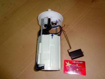 Насос топливный Chery Kimo S12-1106610