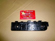 Кронштейн бампера переднего правый Lifan X60 S2803132