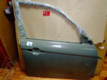 Дверь передняя правая Lifan X60 S6101002 S6101002