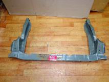 Панель радиатора нижняя Lifan X60  S8401200 S8401200