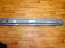 Усилитель бампера заднего Lifan Solano  B2804200 B2804200