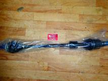 Привод правый Geely Emgrand 1064001141 1064001141
