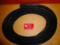 Уплотнитель крышки багажника Geely MK 1018004750 1018004750