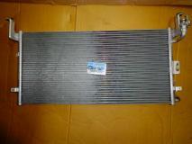 Радиатор кондиционера Hyundai Sonata 9760638003