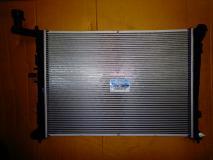 Радиатор охлаждения автомат Hyundai I30 25310-2H050