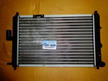Радиатор охлаждения Daewoo Matiz 96322941