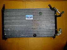 Радиатор кондиционера Daewoo Nexia 2008- 96 164 823