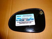 Элемент зеркалный левый Daewoo Matiz 93741156
