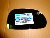 Элемент зеркальный правый Hyundai Elantra 04- 876212D410
