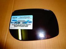 Элемент зеркалный правый Toyota Corolla 2007- 8793112A80