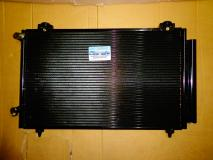 Радиатор кондиционера Toyota Corolla 884502170