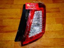 Фонарь правый Lifan X60 S4133400