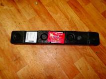 Абсорбер переднего бампера  Lifan Smily F2803121