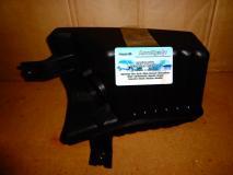 Резонатор воздушного фильтра Chevrolet Aveo 96800817