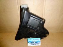 Бачок омывателя лобового стекла Hyundai Porter  98610-4B000