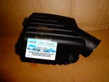 Корпус воздушного фильтра Chevrolet Lanos 96182219