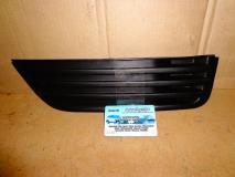 Заглушка бампера левая Ford Focus II 2008- 1538834
