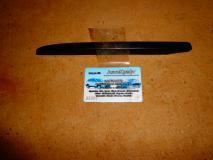 Накладка переднего бампера правая Сhevrolet Aveo SDN 96648788