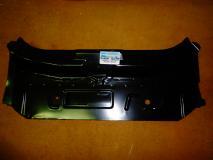 Панель задняя Daewoo Matiz 96568778