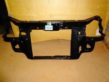 Панель передняя Hyundai Getz 02- 641011C001