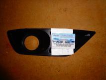Рамка противотуманной фары правая Daewoo Nexia  E3120121