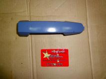 Ручка наружной двери Chery Tiggo  T11-6105210DQ