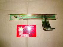 Крепление стекла передней левой двери Chery Indis S18-6101450