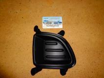 Рамка протифотуманной фары правая Kia Sportage 865181F050