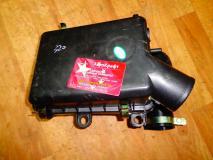 Корпус воздушного фильтра Lifan Smily F1109000B1