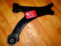 Рычаг передний Chery Arrizo 7 M11-2909010