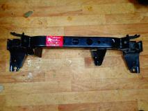 Поперечина рамы Great Wall Hover H3 2801420-K00