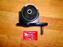 Опора двигателя задняя Lifan X60  S1001210