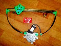 Стеклоподъемник передней правой двери Geely Otaka 1800271180