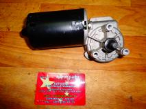 Мотор стеклоочистителя переднего Lifan Smily F3741100