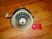Вентилятор отопителя Geely MK   1018002736