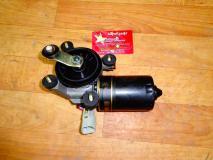 Мотор стеклоочистителя Geely Otaka 1702047180