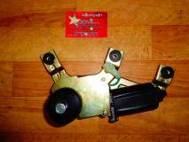 Мотор стеклоочистителя заднего Lifan Smily  F3741400