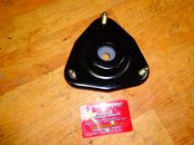 Опора переднего амортизатора Chery Bonus, Very  A13-2901110