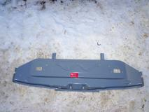 Панель кузова задняя Chery M12 M12-5300020-DY