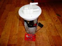 Насос топливный Chery Bonus,Very A13-1106610