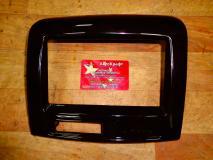 Накладка CD магнитолы Geely MK 101800593700694