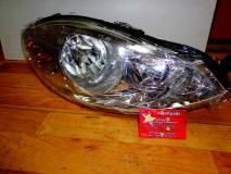 Фара передняя правая Chery Kimo  S12-3772020AB